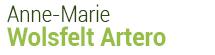 conseil conjugal, sexologie et psychothérapie – Tarbes – 65 logo